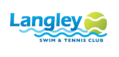Langley Club