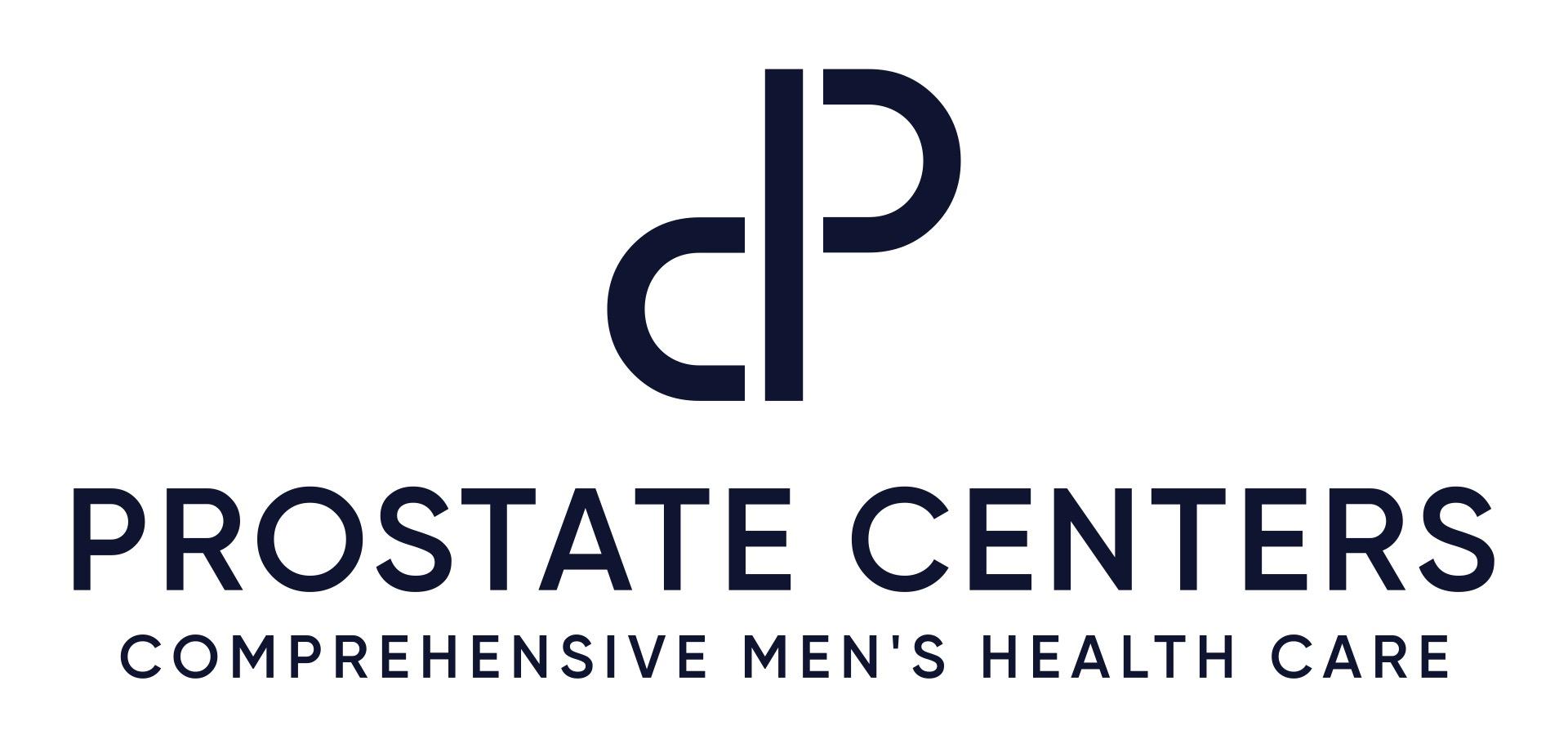 Prostate Benign Prostatic Hyperplasia Cancer BPH
